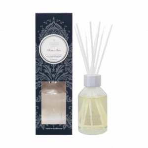 Shearer Clean Slate Diffuser 100ml
