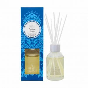 Shearer Egyptian Cotton Diffuser 100ml