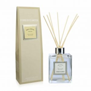 Wax Lyrical Chai and Lime Blossom 200ml Diffuser