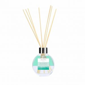 Wax Lyrical De-Stress 100ml Diffuser